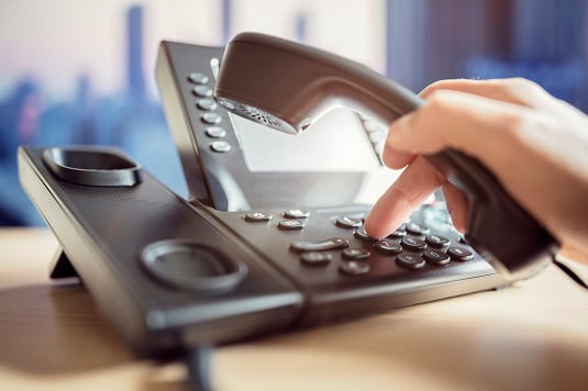 3 Ridiculously Affordable Small Business Phone Systems 2020 Small Business Marketing Blog
