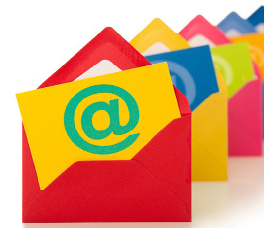 5 Highly Effective Email Newsletter Examples | Small Business ...