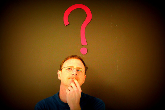 One question you should ask every new customer