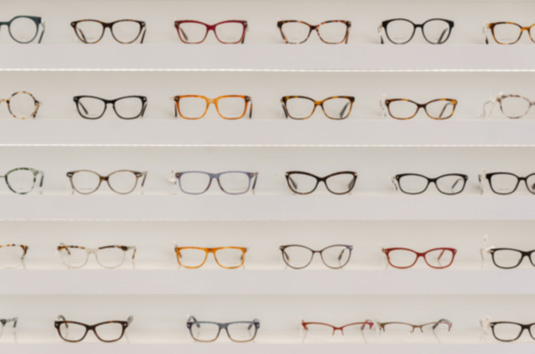 a9fe98b8c44a The Strategy Behind Warby Parker s New Augmented Reality Ecommerce Tool